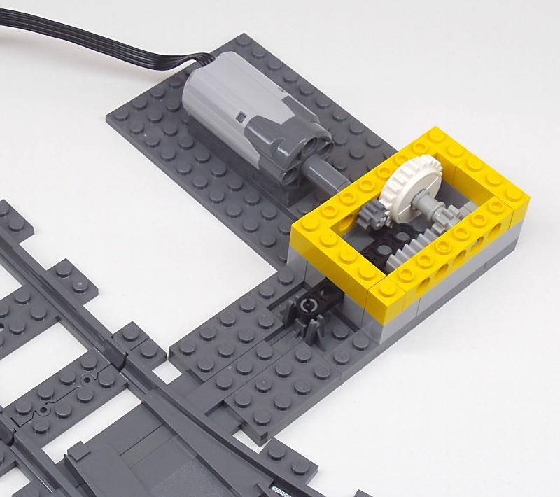 elektrisch fischen bauanleitung erdk hlschrank selber bauen machen erdk hlschrank r ucherofen. Black Bedroom Furniture Sets. Home Design Ideas