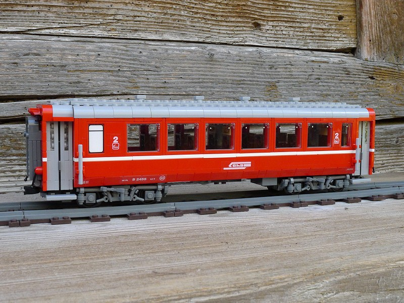 LEGO Trains!!! - Σελίδα 4 13789-1438030688