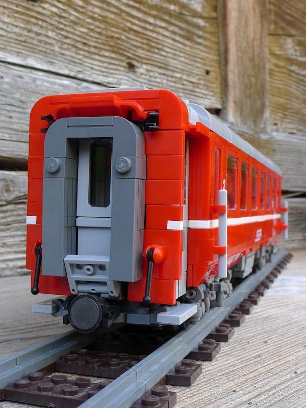 LEGO Trains!!! - Σελίδα 4 13789-1438030726