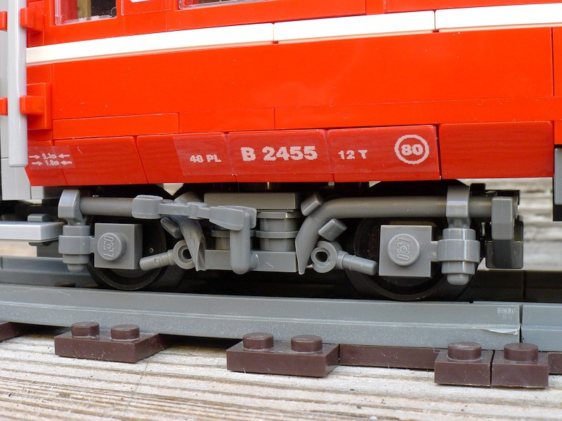 LEGO Trains!!! - Σελίδα 4 13789-1438030738