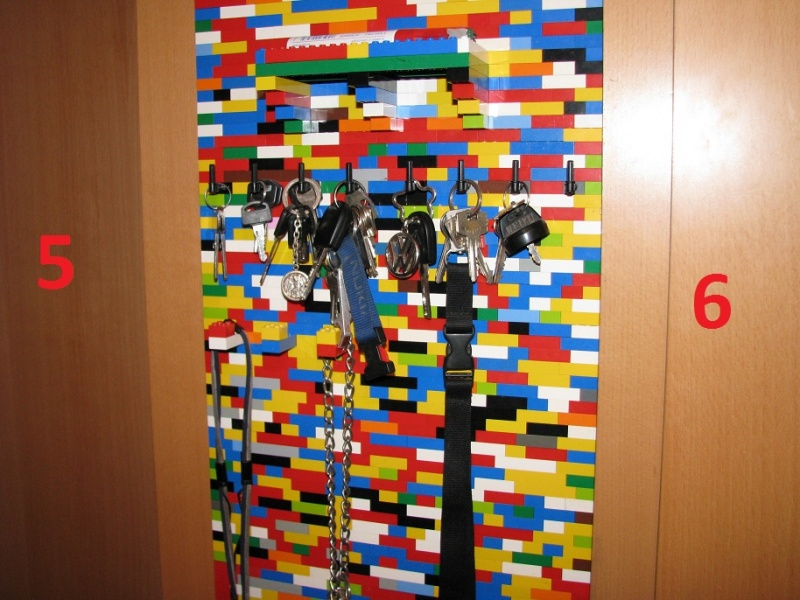 lego tapete lego bei gemeinschaft forum. Black Bedroom Furniture Sets. Home Design Ideas