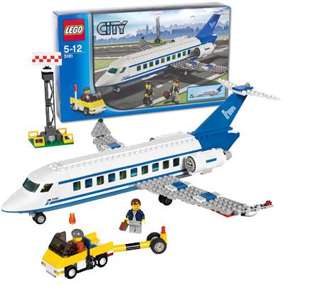 Re Für Alle Lego Flugzeug Freunde 50 Bei Real Lego Bei
