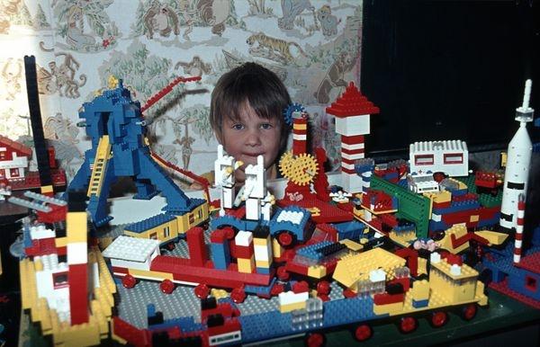 re lego von ca 1975 behalten zum spielen oder verkaufen lego bei. Black Bedroom Furniture Sets. Home Design Ideas
