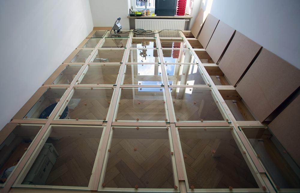 mein lego zimmer lego bei gemeinschaft. Black Bedroom Furniture Sets. Home Design Ideas