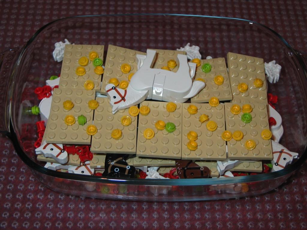 re igitt da ist ja schon schimmel drauf lego bei gemeinschaft forum. Black Bedroom Furniture Sets. Home Design Ideas