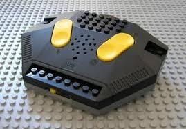Re Lego City Züge Fernbedienung Lego Bei 1000steinede