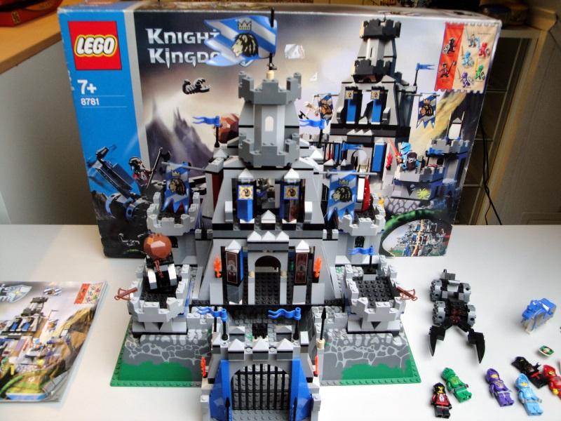 Weihnachtsgeschenke Forum.Weihnachtsgeschenke Für Kurzentschlossene Lego Bei 1000steine De