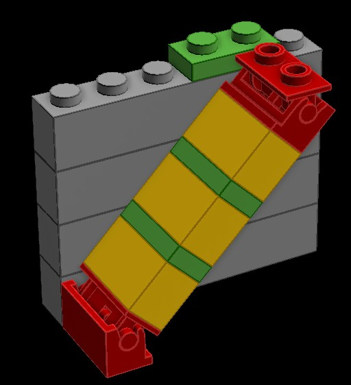 re frage wie kann ich das berechnen lego bei gemeinschaft forum. Black Bedroom Furniture Sets. Home Design Ideas