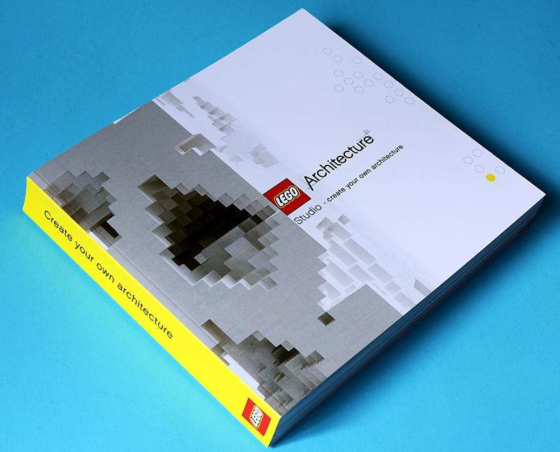 rezension 21050 lego architecture studio lego bei gemeinschaft forum. Black Bedroom Furniture Sets. Home Design Ideas