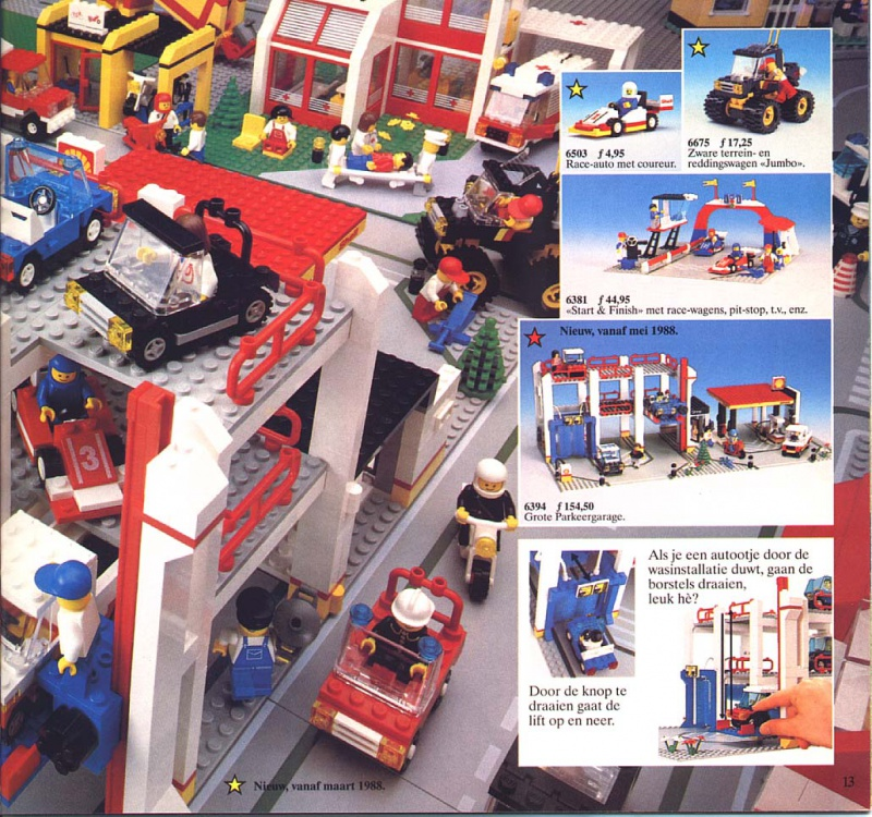 katalog 1988 roter stern bedeutung lego bei gemeinschaft forum. Black Bedroom Furniture Sets. Home Design Ideas