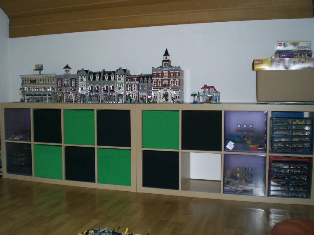 re hilfe kinder wollen mit meinem lego spielen. Black Bedroom Furniture Sets. Home Design Ideas