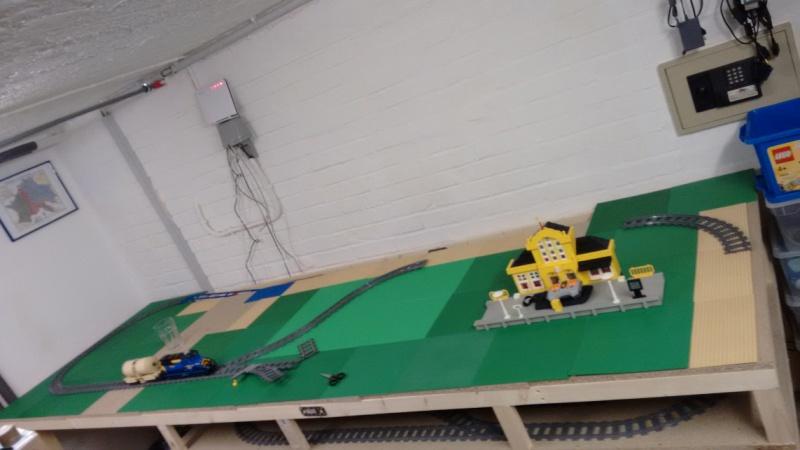 re und noch eine stadt lego wiedereinsteiger versucht sich an gro projekt teil 2 lego. Black Bedroom Furniture Sets. Home Design Ideas