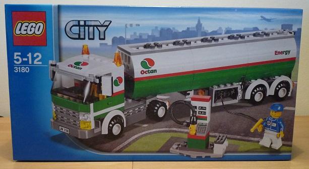 viele neue lego city sets alle neu ovp und misb lego. Black Bedroom Furniture Sets. Home Design Ideas