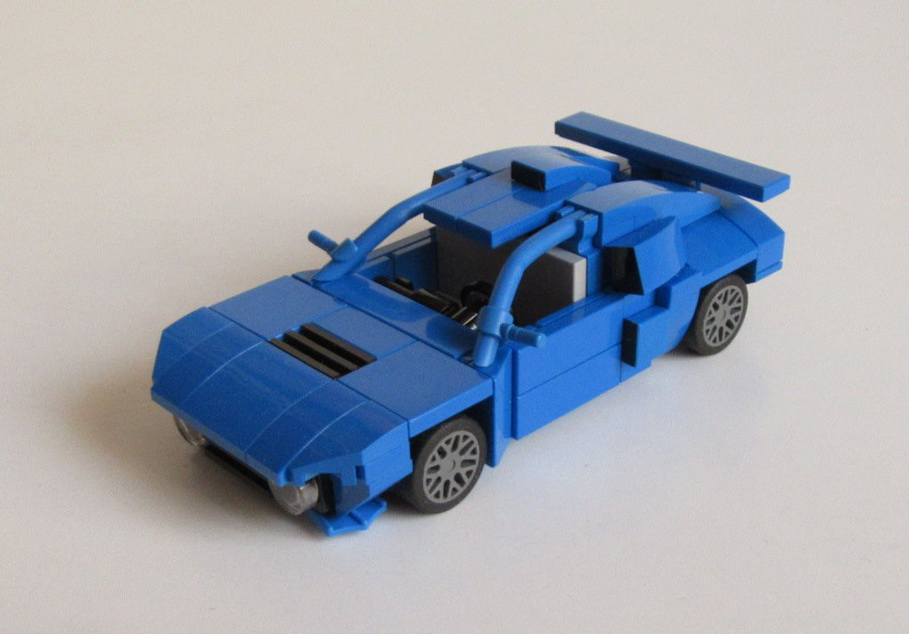 Jehle pantera lego bei gemeinschaft for Alexander jehle