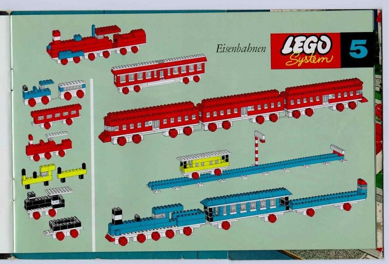 der erste weltweite lego bauideebuch der 238 lego bei gemeinschaft. Black Bedroom Furniture Sets. Home Design Ideas