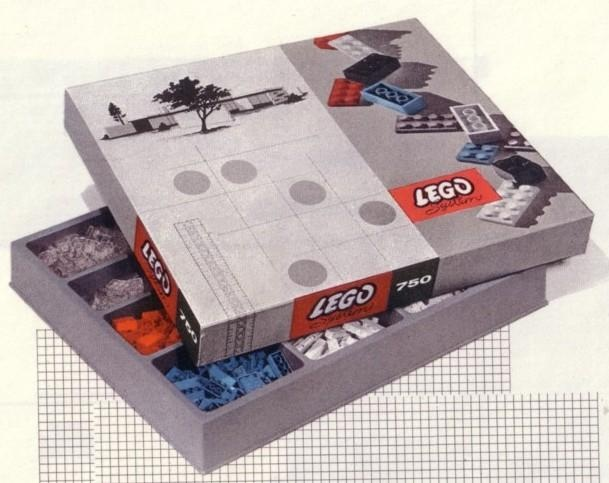 re lego hobby und modelbau sets architektur lego. Black Bedroom Furniture Sets. Home Design Ideas