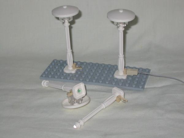 re licht und elektrosystem im eigenbau lego bei gemeinschaft forum. Black Bedroom Furniture Sets. Home Design Ideas