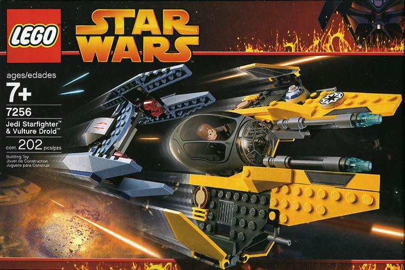 lego star wars 9494 instructions