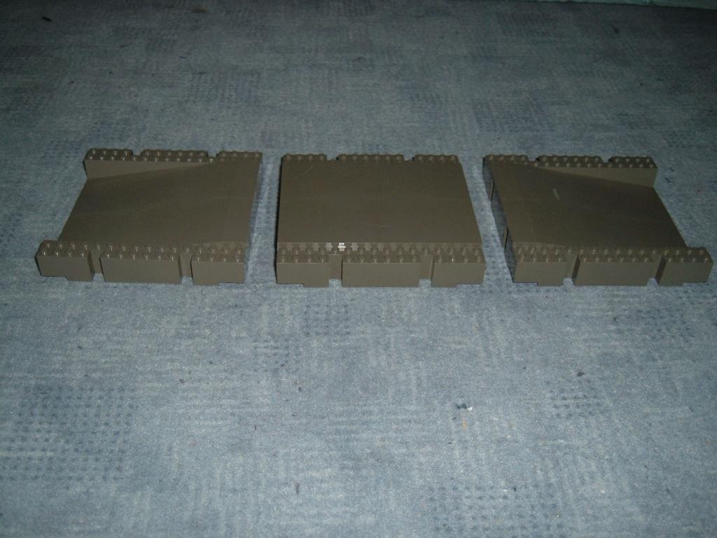 eisenbahn bahnsteig grundplatten 2617 2642 lego bei gemeinschaft forum. Black Bedroom Furniture Sets. Home Design Ideas