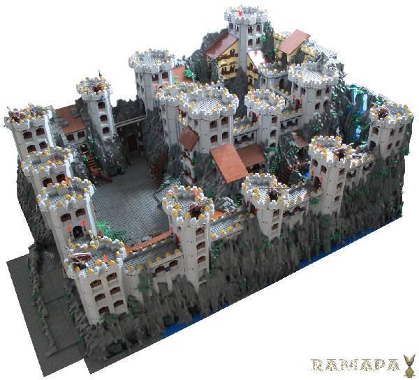 Lego Haus Selber Bauen lego duplo haus selber bauen