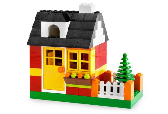 re frage zu den fensterl den in 6117 lego bei gemeinschaft forum. Black Bedroom Furniture Sets. Home Design Ideas