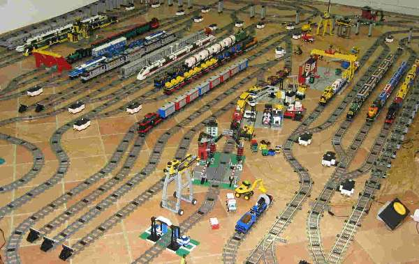 lego rc with  on 134122895131634194 additionally 42076 besides D25 furthermore Ax90044 together with Berlin0.
