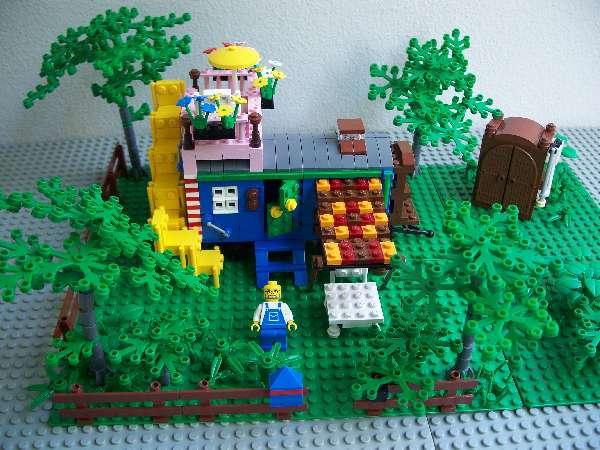 jetzt aber abschalten lego bei gemeinschaft forum. Black Bedroom Furniture Sets. Home Design Ideas