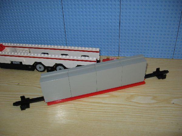 innenlader f r glas oder betontransporte lego bei gemeinschaft forum. Black Bedroom Furniture Sets. Home Design Ideas