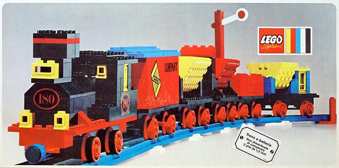Aufbau Schüttgutwagen 7526 Schüttgut Waggon Playmobil Eisenbahn Ersatzteil #2