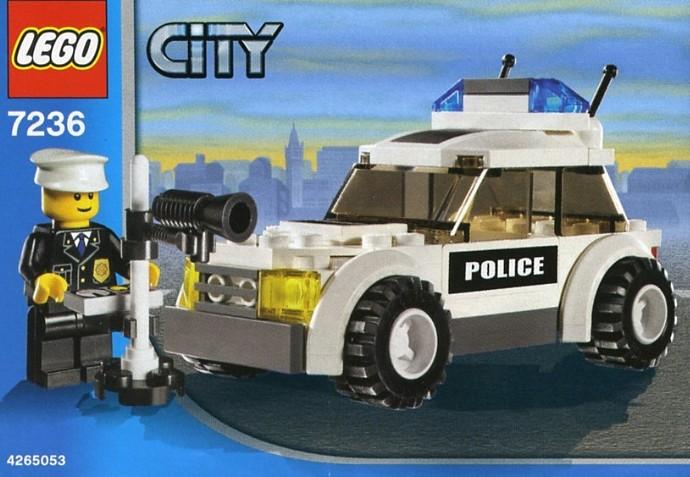 Lego Bei 1000steine De Info Setreferenz