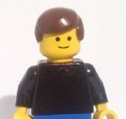 The Lego Movie 2 Neuheiten 2019 Hier Wird Alles Super Lego Bei
