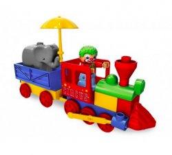 Re Lego Duplo Intelli Lok Defekt Reparierbar Lego Bei